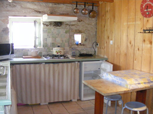 Gite in Martel - Vacation, holiday rental ad # 50712 Picture #1