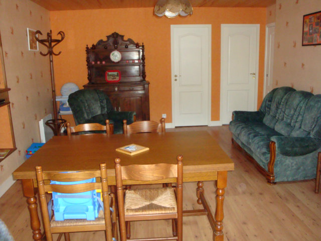 Gite in CELLES - Vacation, holiday rental ad # 50715 Picture #4