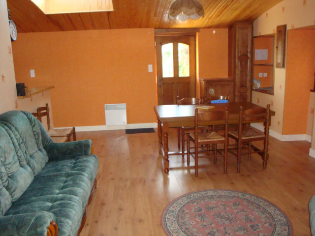 Gite in CELLES - Vacation, holiday rental ad # 50715 Picture #6