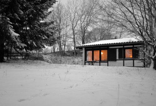 Haus Gönnersdorf - 6 Personen - Ferienwohnung N°50765