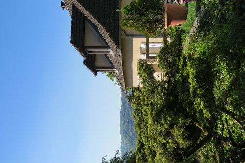Gite Cublac - 11 personnes - location vacances  n°50770