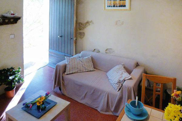 Gite in Beaumes de venise - Vacation, holiday rental ad # 50790 Picture #4
