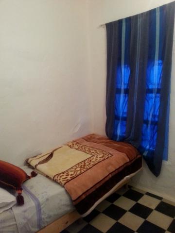 Gite Chefchaouen - 1 personnes - location vacances  n°50824