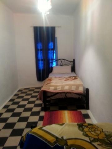 Chambre d'hôtes Chefchaouen - 2 personnes - location vacances  n°50825