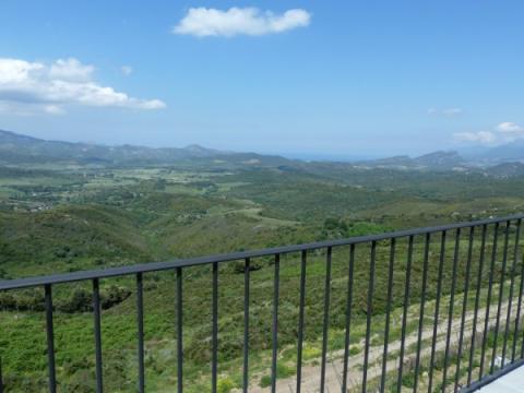 Location Corse Vacances, Gite à partir de 125€/semaine  n°50831