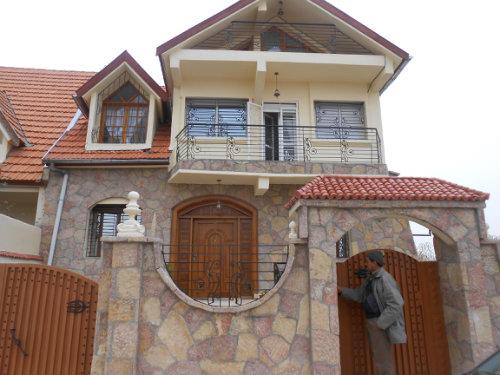 Maison Ifrane - 15 personnes - location vacances  n°50833