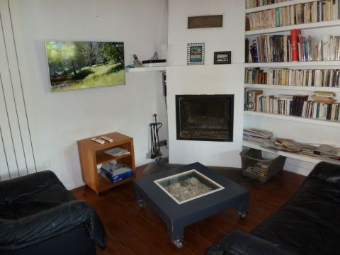 House in Hyeres - Vacation, holiday rental ad # 50843 Picture #11 thumbnail