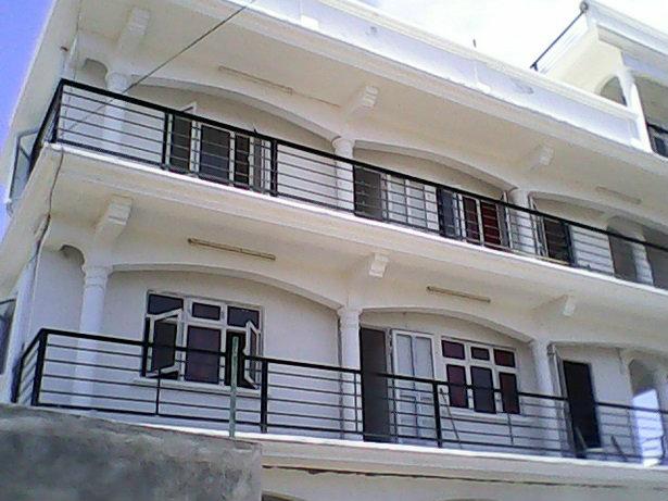 Appartement Grand Gaube - 4 personnes - location vacances  n°50861