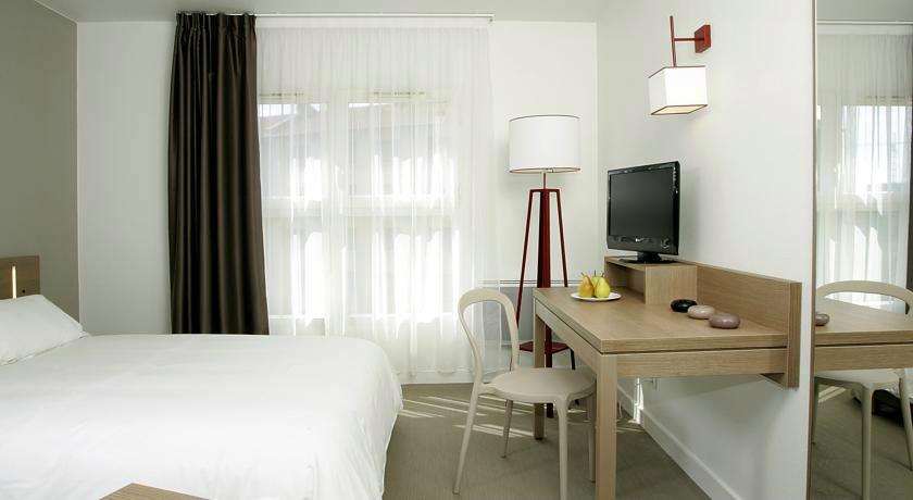 Gite Quimper - 4 personnes - location vacances  n°50863
