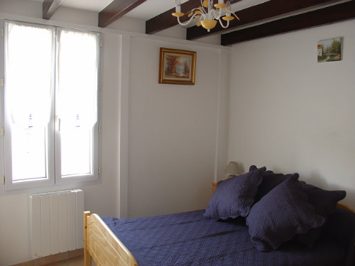 Gite in Arces-sur-Gironde - Vacation, holiday rental ad # 50871 Picture #12