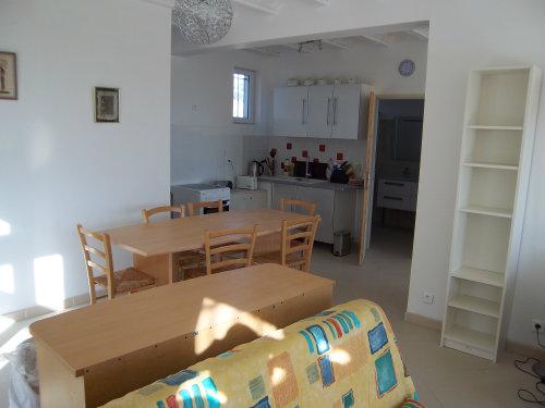 Maison Fitou 11510 - 5 personnes - location vacances  n°50885