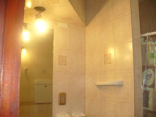 Appartement Salta - 4 personnes - location vacances  n�50920