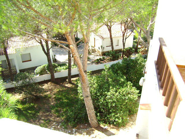 House in L'Escala - Vacation, holiday rental ad # 50924 Picture #10