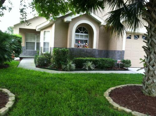 Casa Kissimmee - 10 personas - alquiler n°50928