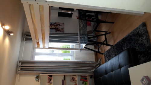 House in Perigueux - Vacation, holiday rental ad # 50941 Picture #6