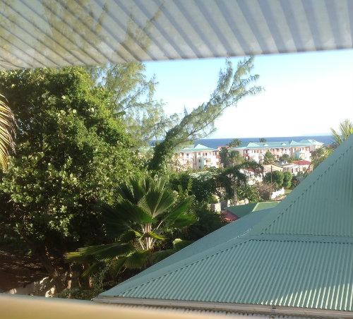Location Guadeloupe Vacances à partir de 300€/semaine  n°50966