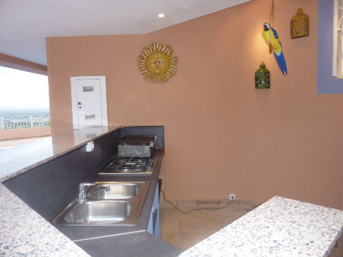 House in Palau saverdera - Vacation, holiday rental ad # 50980 Picture #15