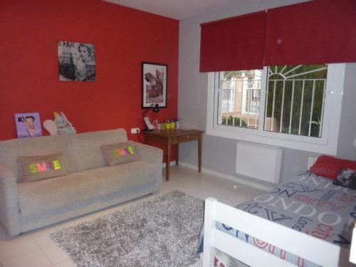 Casa 8 personas Palau Saverdera - alquiler n°50980