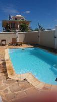 Maison Flic En Flac - 10 personnes - location vacances  n°50049