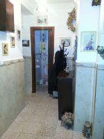 Appartement Alger - 5 personnes - location vacances
