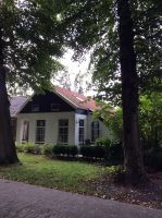 House in Oostwold for   5 •   private parking