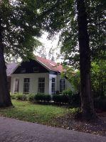 Maison Oostwold - 5 personnes - location vacances  n°50441