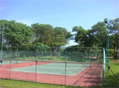 Flat in Batam - Vacation, holiday rental ad # 51003 Picture #10