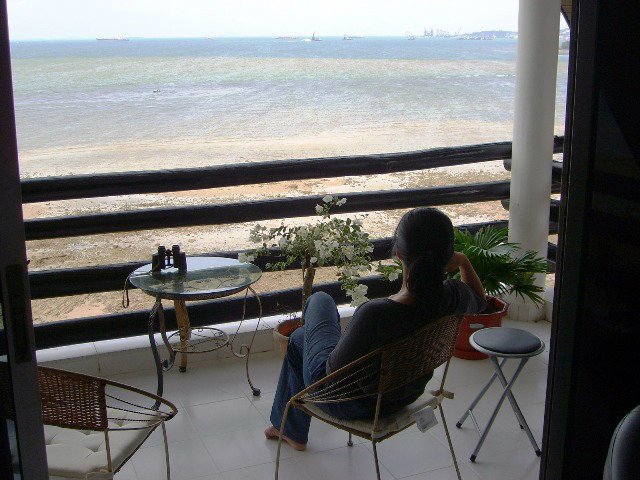 Flat in Batam - Vacation, holiday rental ad # 51003 Picture #13