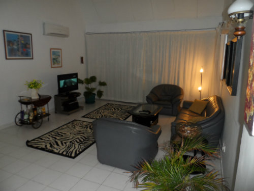 Flat in Batam - Vacation, holiday rental ad # 51003 Picture #15
