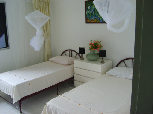 Flat in Batam - Vacation, holiday rental ad # 51003 Picture #3