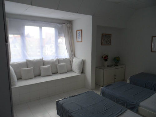 Flat in Batam - Vacation, holiday rental ad # 51003 Picture #4