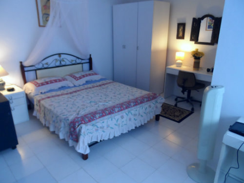 Flat in Batam - Vacation, holiday rental ad # 51003 Picture #5