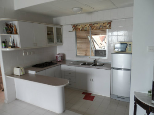Flat in Batam - Vacation, holiday rental ad # 51003 Picture #6