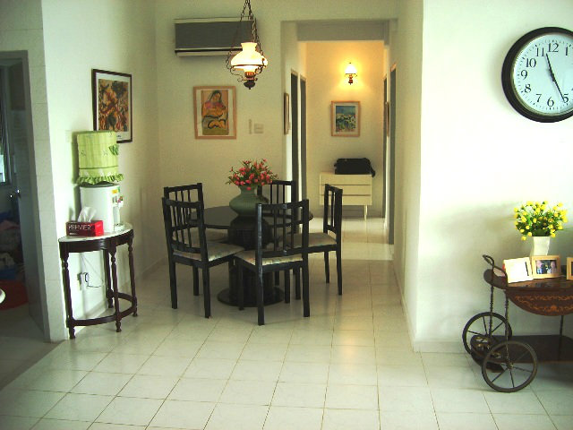 Flat in Batam - Vacation, holiday rental ad # 51003 Picture #9