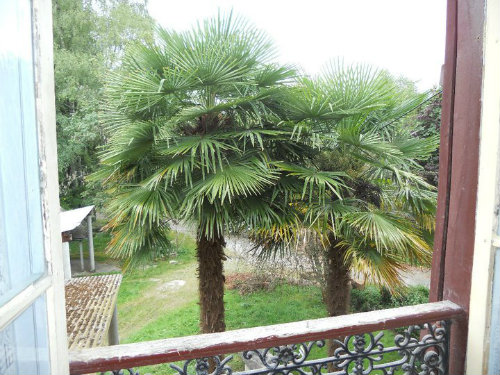 House in Bagneres - Vacation, holiday rental ad # 51021 Picture #2