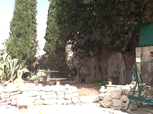 House in Saint pons de mauchiens - Vacation, holiday rental ad # 51043 Picture #1