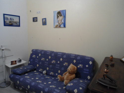 House in Saint pons de mauchiens - Vacation, holiday rental ad # 51043 Picture #7