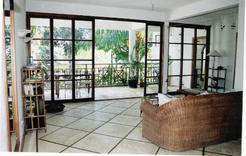 Appartement Grand Baie - 6 personnes - location vacances  n°51051