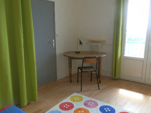 Apartamento Oullins - 4 personas - alquiler n°51072