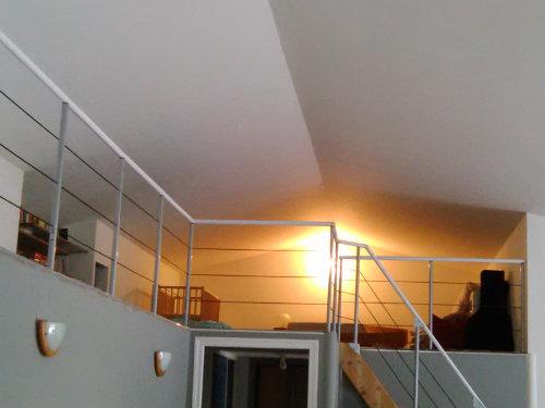 maison lunel louer pour 10 personnes location n 51076. Black Bedroom Furniture Sets. Home Design Ideas