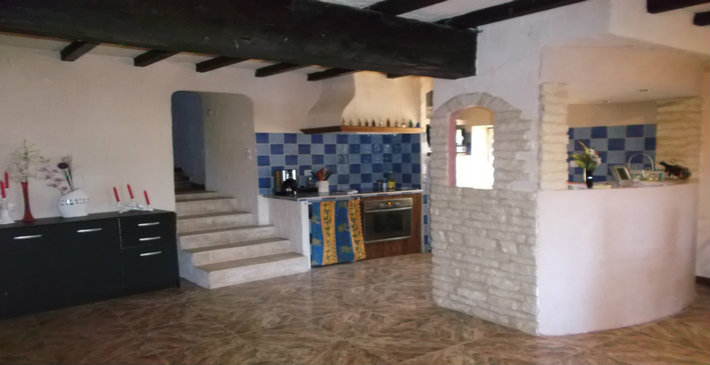 Gite in Albieres - Vacation, holiday rental ad # 51083 Picture #2