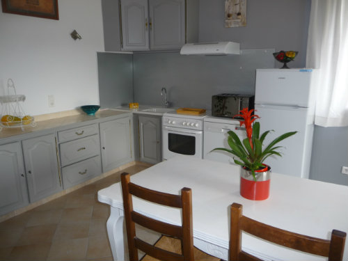 Gite in Vaison la Romaine - Vacation, holiday rental ad # 51092 Picture #11
