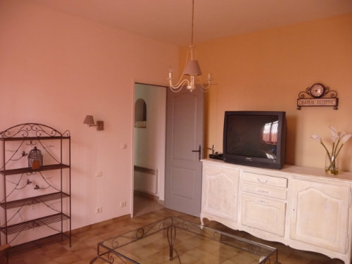 Gite in Vaison la Romaine - Vacation, holiday rental ad # 51092 Picture #13