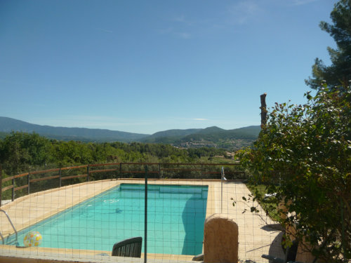 Gite in Vaison la Romaine - Vacation, holiday rental ad # 51092 Picture #18