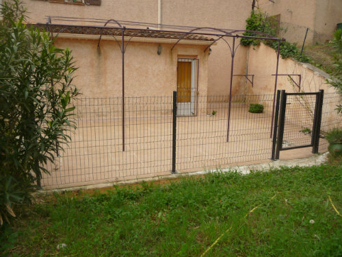 Gite in Vaison la Romaine - Vacation, holiday rental ad # 51092 Picture #6