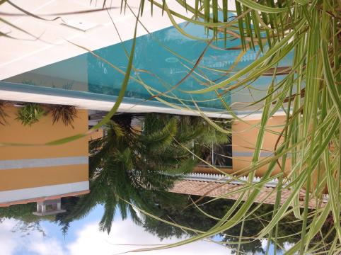 Huis 7 personen Vensac - Vakantiewoning  no 51094
