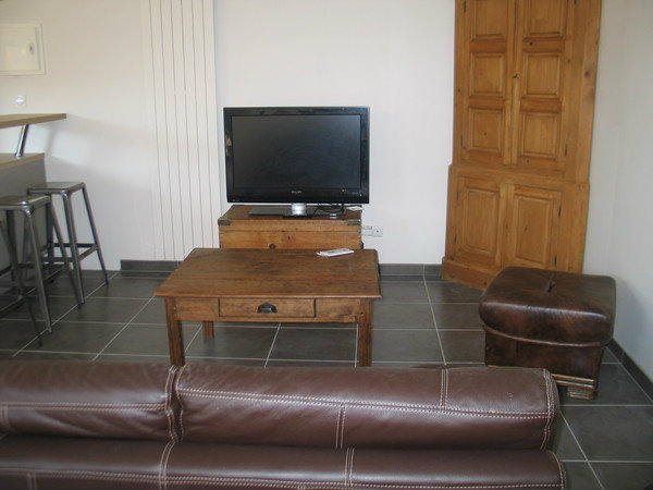Gite in Bourrou - Vacation, holiday rental ad # 51096 Picture #11