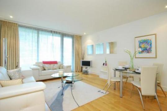 Maison London - 2 personnes - location vacances  n°51127