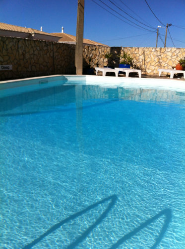 House Carvoeiro - 8 people - holiday home  #51135