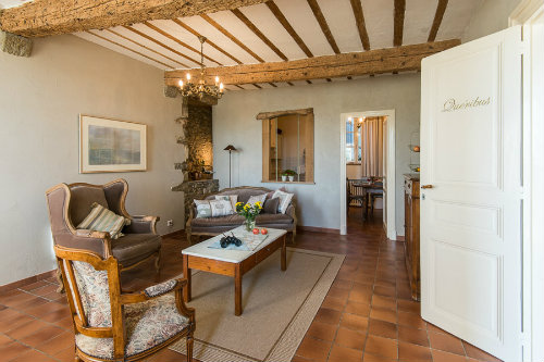 Carcassonne-roullens -    luxury home